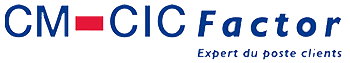 logo cm-cic-factor